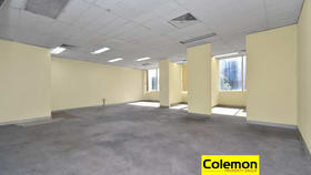 Offices commercial property for lease at Suite 101/124-128 Beamish St Campsie NSW 2194