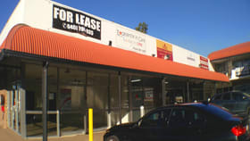 Shop & Retail commercial property for lease at 320 Old Logan Road Springfield QLD 4300