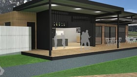 Shop & Retail commercial property for lease at 469 Aston Parade Mount Barker SA 5251