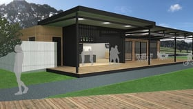 Retail commercial property for lease at 469 Aston Parade Mount Barker SA 5251