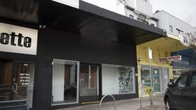 Retail commercial property for lease at 497 Highett Road Highett VIC 3190