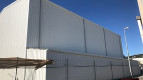 Factory, Warehouse & Industrial commercial property for lease at 35 Hercules Crescent Centennial Park WA 6330