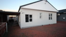 Medical / Consulting commercial property for lease at 23 Sunderland Street Moonah TAS 7009