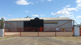 Offices commercial property for lease at 41-43 Loudoun Road Dalby QLD 4405