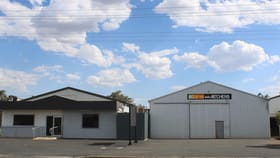 Shop & Retail commercial property for lease at 41-43 Loudoun Road Dalby QLD 4405
