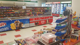 Shop & Retail commercial property for lease at Chapel Hill QLD 4069