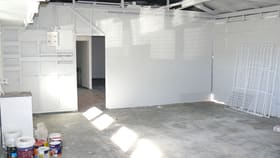 Industrial / Warehouse commercial property for lease at 4/119 City Road Beenleigh QLD 4207