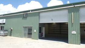 Industrial / Warehouse commercial property for lease at 2/48 Centenary Place Logan Village QLD 4207