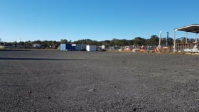 Development / Land commercial property for sale at 131 Mooramba Avenue Tuggerah NSW 2259