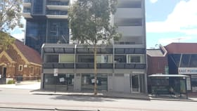 Retail commercial property for lease at 170 Adelaide Terrace East Perth WA 6004