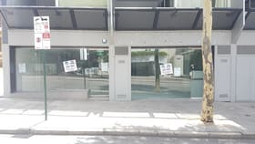 Shop & Retail commercial property for lease at 170 Adelaide Terrace East Perth WA 6004