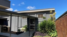 Shop & Retail commercial property for lease at 132 Churchill  Street Childers QLD 4660