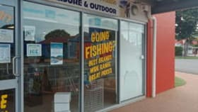 Shop & Retail commercial property for lease at 4/150 Churchill Street Childers QLD 4660