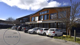 Medical / Consulting commercial property for lease at 68-70 Station Street Bowral NSW 2576