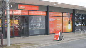 Retail commercial property for lease at 3/2-10 William Thwaites Boulevard Cranbourne North VIC 3977