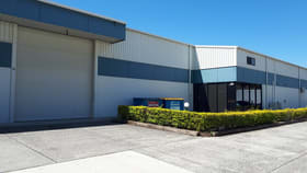 Factory, Warehouse & Industrial commercial property sold at 10/13 Gibbens Road West Gosford NSW 2250