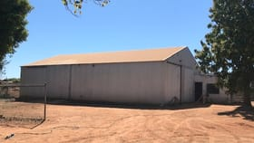 Showrooms / Bulky Goods commercial property for lease at 10 Pembroke Road Broome WA 6725