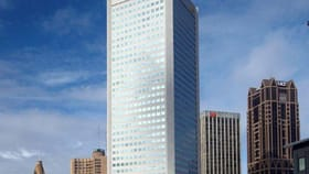 Serviced Offices commercial property for lease at 385 Bourke St Melbourne VIC 3000