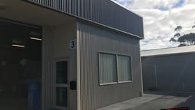 Factory, Warehouse & Industrial commercial property for lease at 3/28 - 30 Prior Street Centennial Park WA 6330