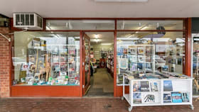Retail commercial property for lease at 10 Coromandel  Parade Blackwood SA 5051