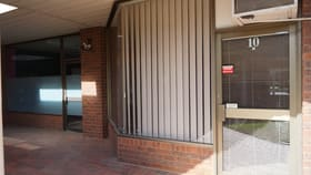 Offices commercial property for lease at Unit 10/69 Mclennan St Mooroopna VIC 3629