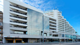 Offices commercial property for lease at Suite 7004/376 Bay Street Brighton-le-sands NSW 2216