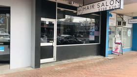 Retail commercial property for lease at 118 Queen Street Altona VIC 3018