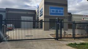 Shop & Retail commercial property for lease at 24 Grasslands Avenue Craigieburn VIC 3064