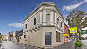 Hotel / Leisure commercial property for lease at 510 Cleveland St Surry Hills NSW 2010