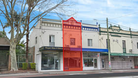 Medical / Consulting commercial property for lease at 1011 Botany Road Mascot NSW 2020