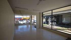 Offices commercial property for lease at Shop 7-8, Murphy Street Wangaratta VIC 3677