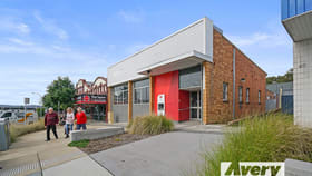 Offices commercial property for lease at Shop 1/74 The Boulevarde Toronto NSW 2283