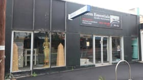 Shop & Retail commercial property for lease at 271-273 Broadway Reservoir VIC 3073