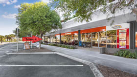 Medical / Consulting commercial property for sale at C, 67 - 75 Regatta Boulevard Birtinya QLD 4575