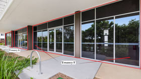 Medical / Consulting commercial property for sale at F, 67 - 75 Regatta Boulevard Birtinya QLD 4575
