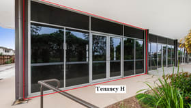 Medical / Consulting commercial property for sale at H, 67 - 75 Regatta Boulevard Birtinya QLD 4575