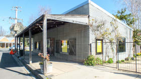 Hotel / Leisure commercial property for lease at Shop 2 -17 Pym Street Millthorpe NSW 2798