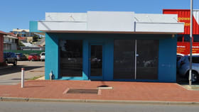Offices commercial property for lease at 58 Chapman Road Geraldton WA 6530