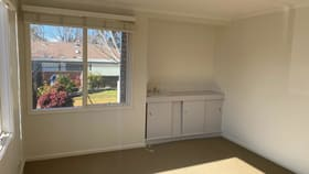 Medical / Consulting commercial property for lease at Suite  9/256 Anson Street Orange NSW 2800