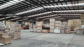 Shop & Retail commercial property for lease at Area A Factory 3/5 Dunstans Court Thomastown VIC 3074