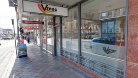 Medical / Consulting commercial property for lease at 85b George Street Launceston TAS 7250