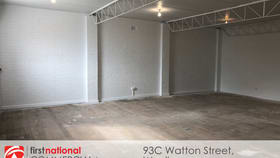 Offices commercial property for lease at 93C Watton Street Werribee VIC 3030