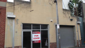 Industrial / Warehouse commercial property for lease at 37 Little Leveson Street North Melbourne VIC 3051
