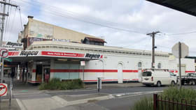 Showrooms / Bulky Goods commercial property for lease at Whole Bldg/466 Glen Huntly Road Elsternwick VIC 3185