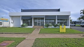Showrooms / Bulky Goods commercial property for lease at 12/111 Coonawarra Road Winnellie NT 0820