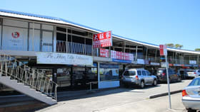 Retail commercial property for lease at 13/802 Forest Road Peakhurst NSW 2210