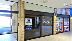 Offices commercial property for lease at 2/23-27 Bromide Street Broken Hill NSW 2880
