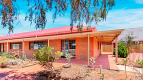 Offices commercial property for sale at Suite 3/142 Argent Street Broken Hill NSW 2880