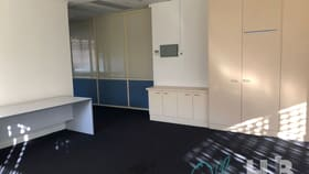 Serviced Offices commercial property for lease at 31/12 Kett Street Kambah ACT 2902