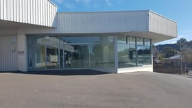 Industrial / Warehouse commercial property for lease at 138 Pacific Highway Wyong NSW 2259